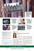 Etanol e açúcar - Canal : O jornal da bioenergia - Page 3