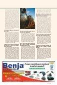 Etanol e açúcar - Canal : O jornal da bioenergia - Page 5