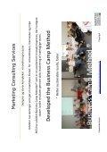 Frem tidens ledelsesparadigm e - Page 2