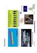 Frem tidens ledelsesparadigm e - Page 5