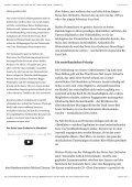 """""""DerBund"""" vom 17.01.2013 - Swiss Jazz Orchestra - Page 2"""