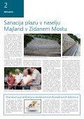 avgust (.pdf, 12 MB) - Slovenske železnice - Page 4
