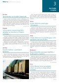 avgust (.pdf, 12 MB) - Slovenske železnice - Page 5