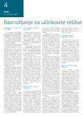 avgust (.pdf, 12 MB) - Slovenske železnice - Page 6