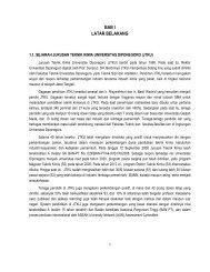 Download dokumen Renstra Jurusan Teknik Kimia UNDIP (pdf)