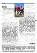 2003/4, Človek - Bratje kapucini - Page 3