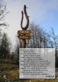 2003/4, Človek - Bratje kapucini - Page 4