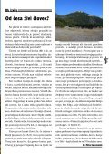 2003/4, Človek - Bratje kapucini - Page 5