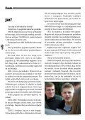 2003/4, Človek - Bratje kapucini - Page 6