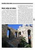 2003/4, Človek - Bratje kapucini - Page 7