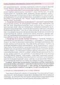\dasaranner\11-rd dasaran\hasarakagitutyun-\Hasarak 11.pdf - Page 6