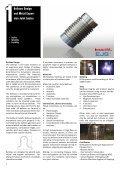 hotline - EagleBurgmann EJ - Page 4