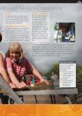 Jahresbericht 2011 - GAiN - Seite 3