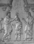 A Masterwork of Byzantine Art - Metropolitan Museum of Art - Page 6