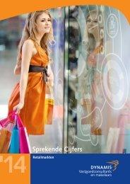359_Sprekende-Cijfers-Retailmarkten-2014-def