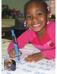 People Making a Difference - Hartford Foundation for Public Giving - Page 7