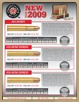 The new standard for dangerous game. - Hornady.com - Page 2