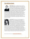 STUDY GUIDE - Pittsburgh Public Theater - Page 3