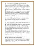 STUDY GUIDE - Pittsburgh Public Theater - Page 6