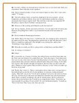 STUDY GUIDE - Pittsburgh Public Theater - Page 7