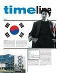 этом - Xakep Online - Page 6