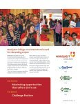 Community Report Spring 2012 (4.7MB pdf) - NorQuest College - Page 5