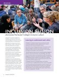 Community Report Spring 2012 (4.7MB pdf) - NorQuest College - Page 6