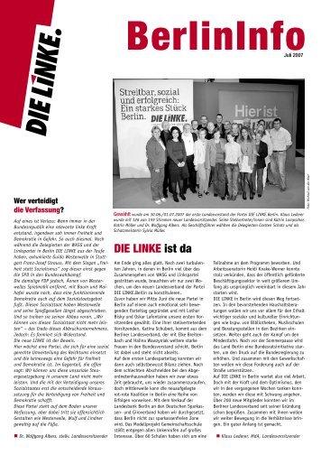 als .pdf zum Download - DIE LINKE. Berlin