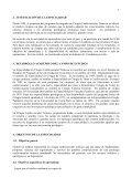 Programa de Posgrado de Cirugía Cardiovascular y ... - CENDEISSS - Page 4
