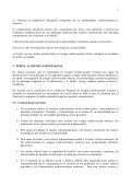 Programa de Posgrado de Cirugía Cardiovascular y ... - CENDEISSS - Page 5