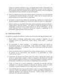 Programa de Posgrado de Cirugía Cardiovascular y ... - CENDEISSS - Page 6