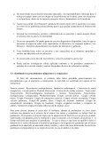 Programa de Posgrado de Cirugía Cardiovascular y ... - CENDEISSS - Page 7