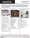 2013 Media Kit & Marketing Planner - Page 4