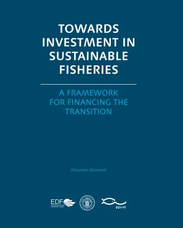 Towards-Investment-in-Sustainable-Fisheries