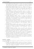 ATOS DO DIRETOR DO DEPARTAMENTO DE PESSOAL - Page 4