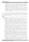 ATOS DO DIRETOR DO DEPARTAMENTO DE PESSOAL - Page 5