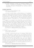 ATOS DO DIRETOR DO DEPARTAMENTO DE PESSOAL - Page 7