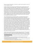 AFR Sign-on Letter to CFPB - Americans for Financial Reform - Page 3