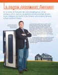 Premium Q - GeoSmart Energy - Page 2
