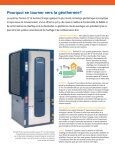 Premium Q - GeoSmart Energy - Page 3