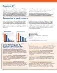 Premium Q - GeoSmart Energy - Page 4