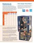 Premium Q - GeoSmart Energy - Page 5