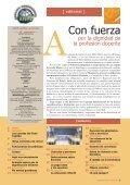 1 - Anpe Albacete Sindicato Independiente - Page 3