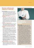 1 - Anpe Albacete Sindicato Independiente - Page 5