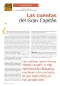 1 - Anpe Albacete Sindicato Independiente - Page 6