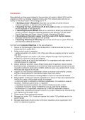 LONDON & PARTNERS SUMMARY 2013-14 BUSINESS PLAN - Page 3