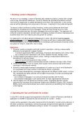 LONDON & PARTNERS SUMMARY 2013-14 BUSINESS PLAN - Page 4