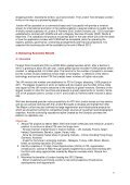LONDON & PARTNERS SUMMARY 2013-14 BUSINESS PLAN - Page 5