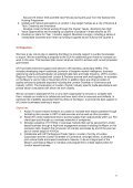 LONDON & PARTNERS SUMMARY 2013-14 BUSINESS PLAN - Page 6