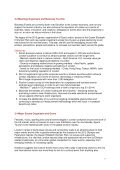 LONDON & PARTNERS SUMMARY 2013-14 BUSINESS PLAN - Page 7